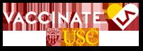 Vaccinate L.A. Logo